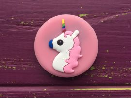 PopSocket Cartoon unicorn