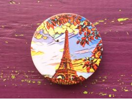 PopSocket Autumn Paris