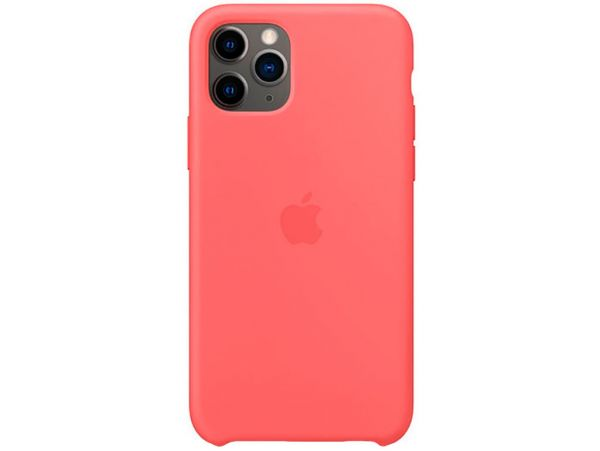 Original Case copy iPhone 11 camelia