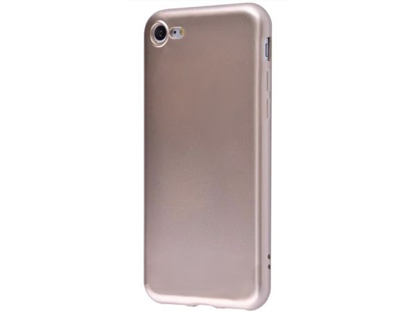 Molan Cano iPhone 7/8/SE 2 Gold