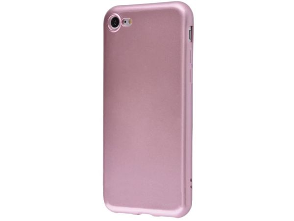 Molan Cano iPhone 7/8/SE 2 Rose