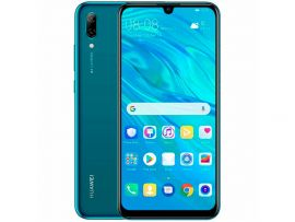 P Smart (19) / Honor 10 Lite