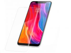 Гидрогел.пл. Redmi Note 9 глянец перед