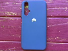 Copy Original низ Honor 20/Nova 5T dark blue