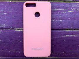 Copy Original Honor 9 Lite pink