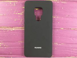 Copy Original Huawei Mate 20 black