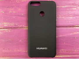 Copy Original Huawei P Smart black