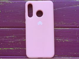 Copy Original низ Huawei P30 Lite light pink
