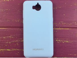 Copy Original Huawei Y5 (17) lilac