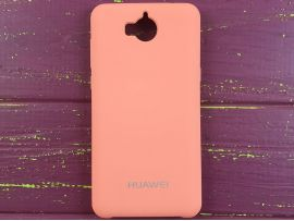 Copy Original Huawei Y5 (17) pink