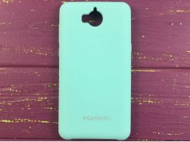 Copy Original Huawei Y5 (17) mint