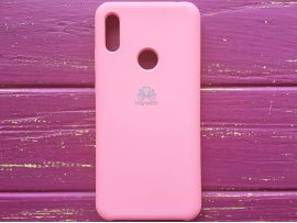 Copy Original Huawei Y6(19)/8A pink