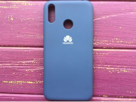 Copy Original Huawei Y7(19)/Pro dark blue