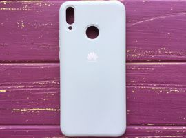 Copy прорези Huawei Y9 (19) dirty mint