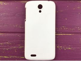 Nillkin Frosted Lenovo S820 White
