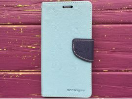 MERCURY Fancy Lenovo A2020 light blue