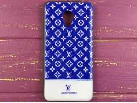 Силикон Louis Vuitton Meizu M2
