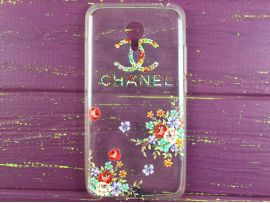 Lucent Meizu M2 Note Chanel