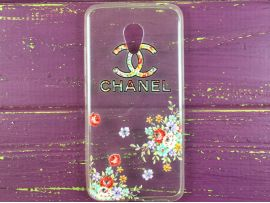 Lucent Meizu M3 Chanel