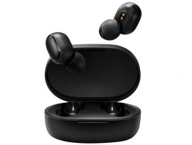 Bluetooth науш Redmi AirDots 2 Black