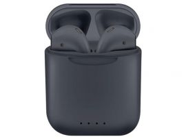Air Pods i88 TWS gray