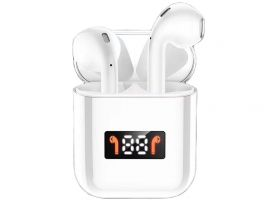 Air Pods A88 white