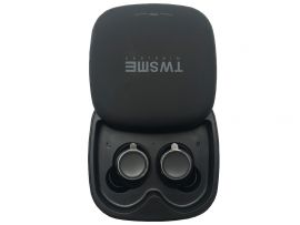 Air Pods Buds V5 Black