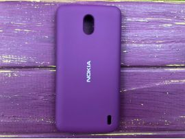 Copy Original Nokia 2 purple