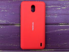 Copy Original Nokia 2 red