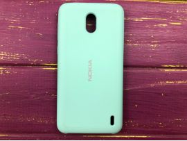 Copy Original Nokia 2 mint