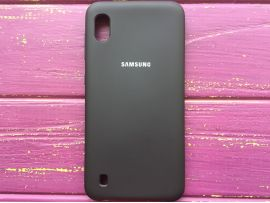 Copy Original Samsung A10 black