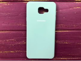 Copy Original Samsung A510 mint