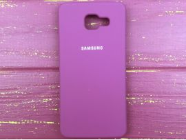 Copy Original Samsung A510 purple