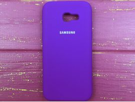 Copy Original Samsung A510 violet