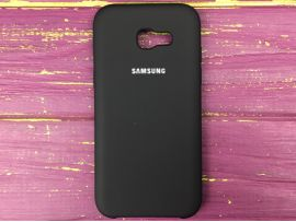 Copy Original Samsung A520 black