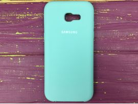 Copy Original Samsung A520 mint