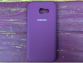 Copy Original Samsung A520 purple