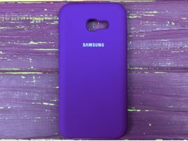 Copy Original Samsung A520 violet