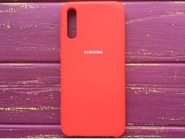 Copy Original Samsung A70 red