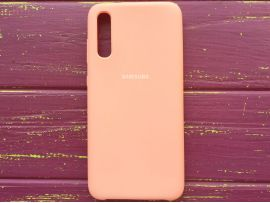 Copy Original Samsung A70 pink