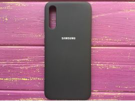 Copy Original Samsung A70 black