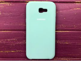 Copy Original Samsung A720 green