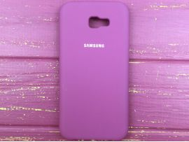 Copy Original Samsung A720 purple