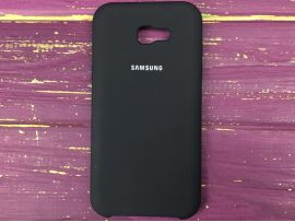 Copy Original Samsung A720 black