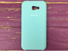 Copy Original Samsung A720 mint