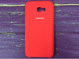 Copy Original Samsung A720 red