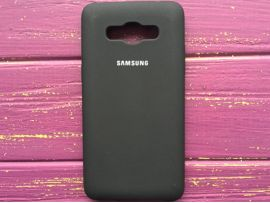 Copy Original Samsung J2Prime/G530 black