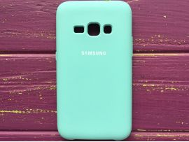Copy Original Samsung J120 mint