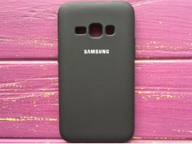 Copy Original Samsung J120 black