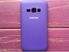 Copy Original Samsung J120 violet
